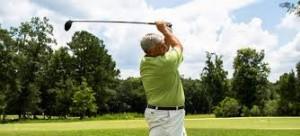senior golfing 2