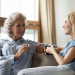 Adult Children Talk to Aging Parents about Reverse Mortgages